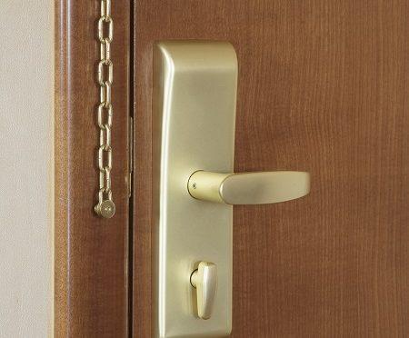 שירות החלפת מנעול ופריצת דלתות דברים שכדאי לדעת